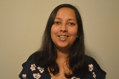 Dr. Subhashni Raj, Postdoctoral scholar focused on the land-food-water nexus in a changing climate. PhD and Masters in urban and regional planning from the University of Buffalo. Former Kauffman Fellow and Fulbright Scholar who worked for UN Women as a Gender and Humanitarian Analyst