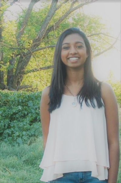 Kaniyaa Francis, graduated in 2018 and published her research with the lab in 2020: Francis, K., & Brinkley, C. (2020). Street Food Vending as a Public Health Intervention. Californian Journal of Health Promotion, 18(1), 1-16. She is now applying to public health programs.